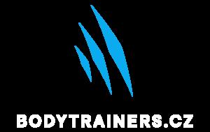 Body Trainers logo