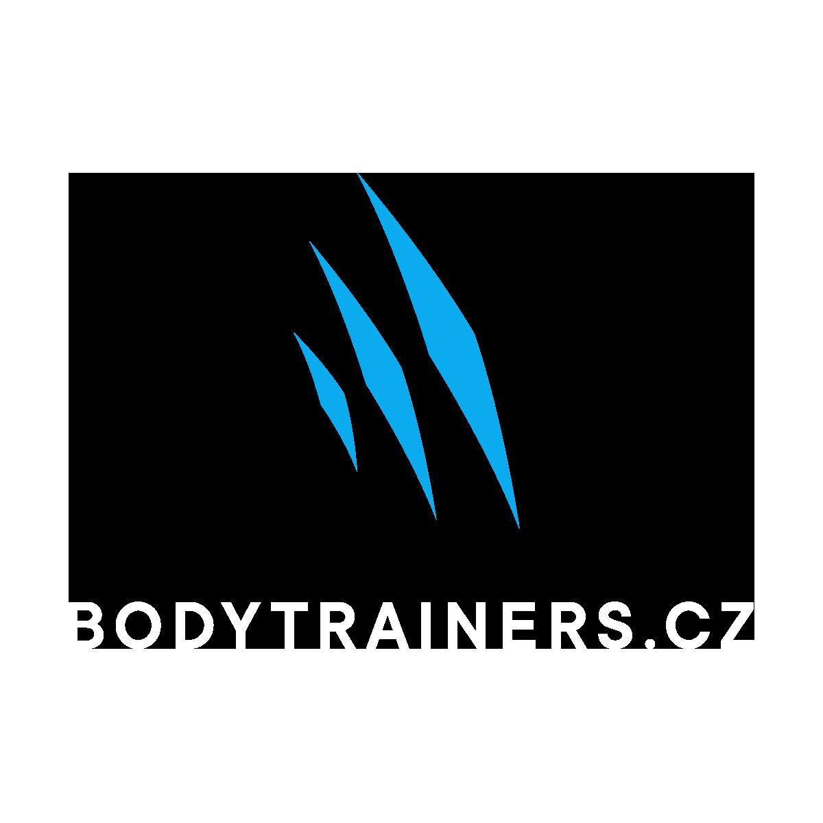 Bodytrainers.cz