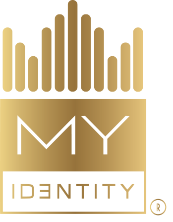 MyIdentity